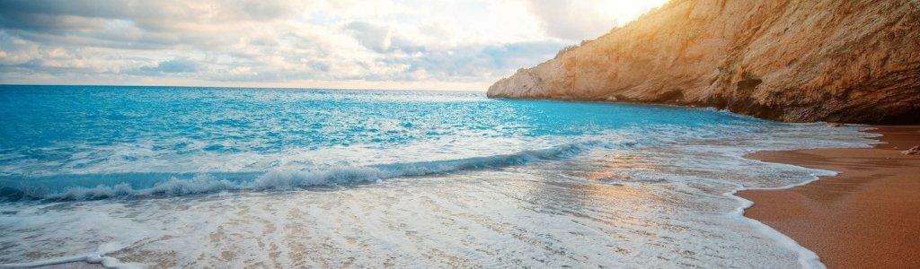greece-yacht-charter-greece-sailing-holidays-rent-sailboat