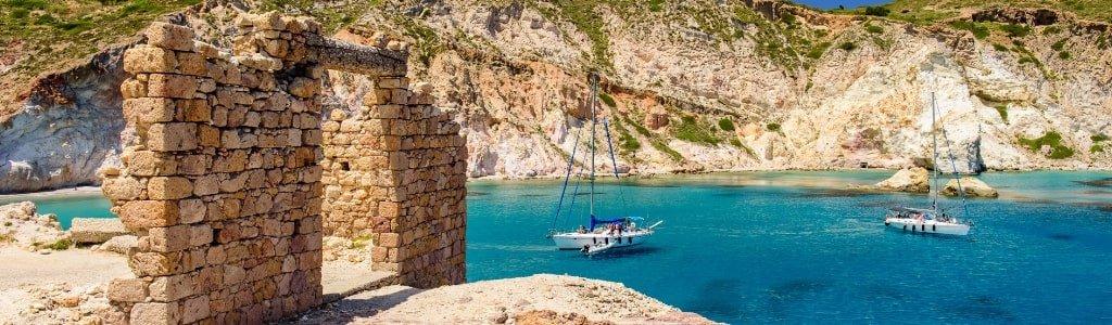 mykonos-yacht-hire-rent-sailboat