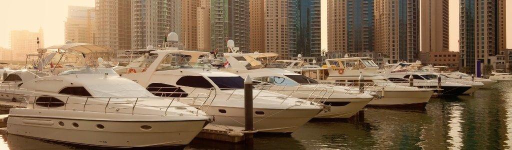 luxury-yacht-bahamas-rent-sailboat