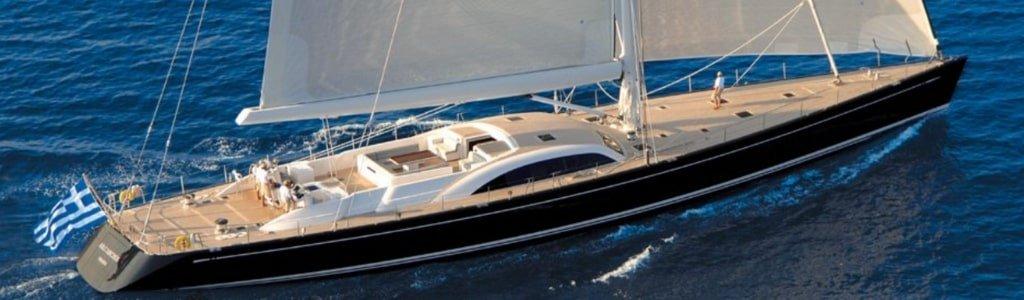 corsica-yacht-charter-rent-sailboat