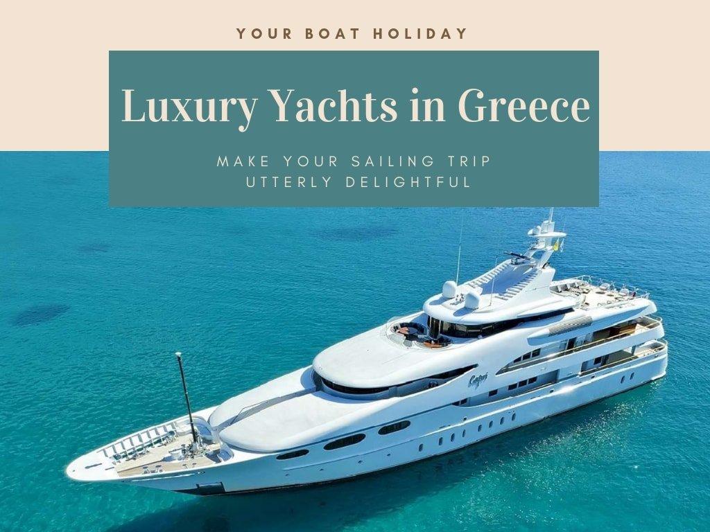luxury-yachts-in-greece