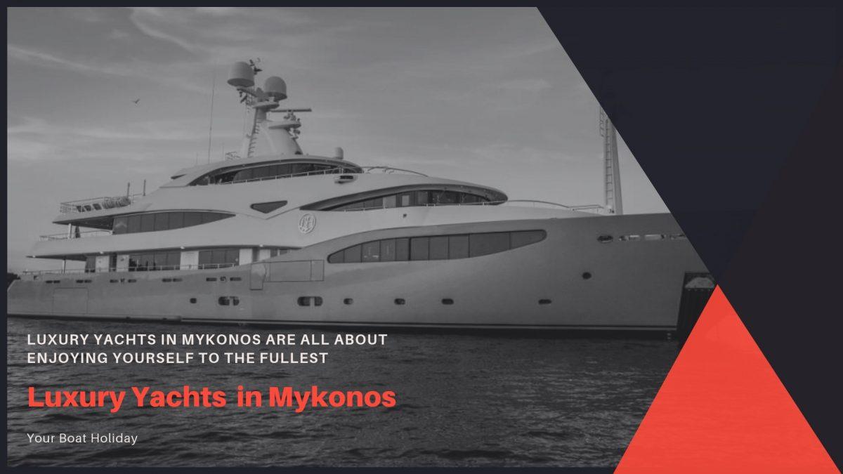 luxury-yachts-in-mykonos