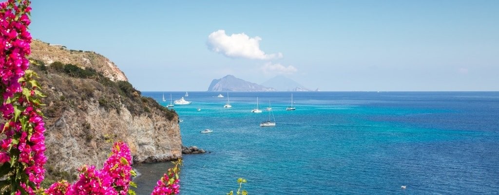 sicily-yacht-charter-sicily-yacht-rental-sicily-boat-charter-sicily-boat-rental-sicily-sailing-charter-rent-a-sailboat-in-sicily
