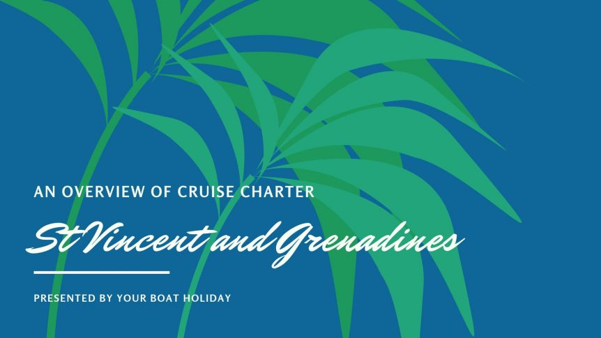 st-vincent-and-the-grenadines-cruise