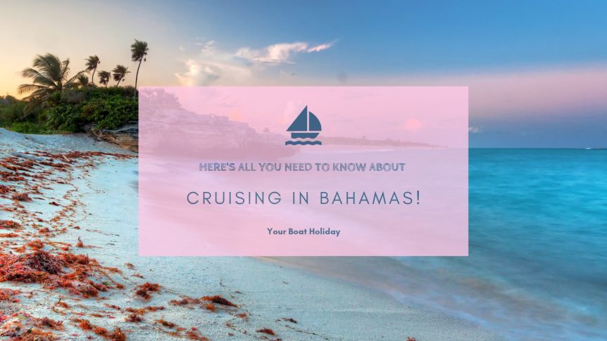 cruising-in-bahamas