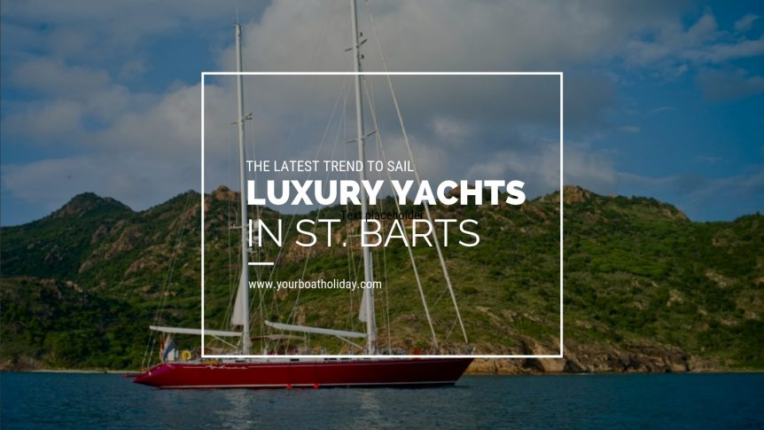 Luxury-Yachts-St-Barts