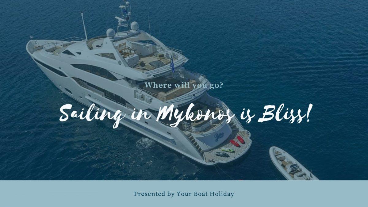 sailing-in-mykonos