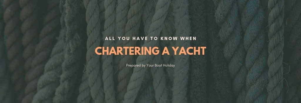 What-to-know-when-chartering-a-yacht-in-Greece