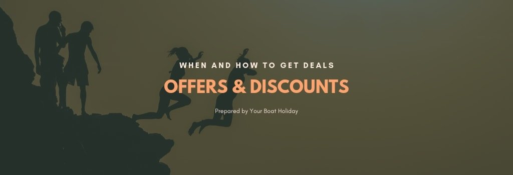 sailing-offers-charter-discounts