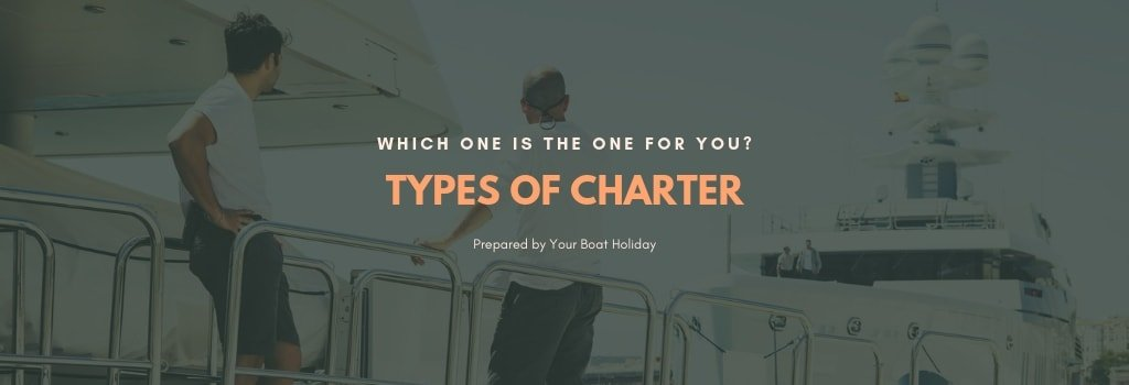 what-type-of-charter-are-you-looking-for