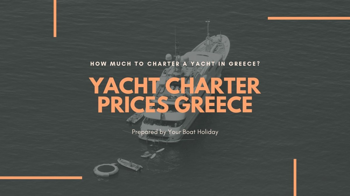 cost-to-rent-a-yacht-in-greece