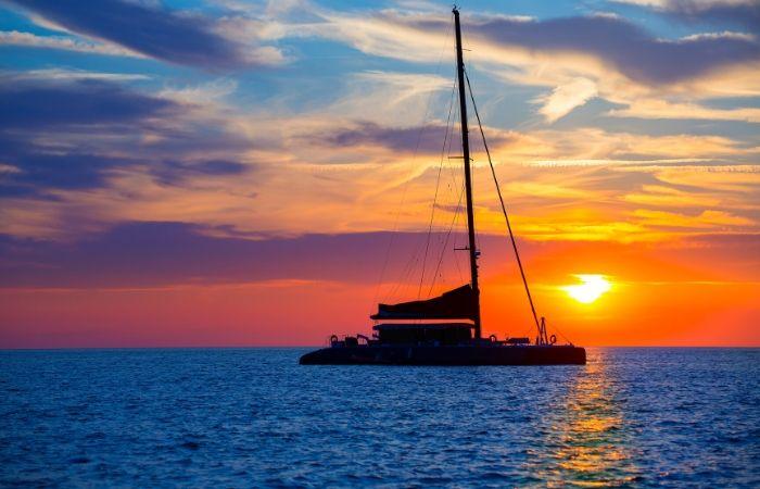 greece-catamaran-charter-prices