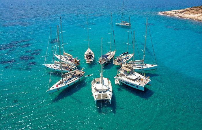 catamaran-charter-prices-greece