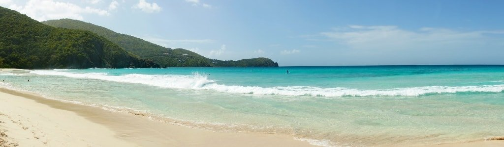 5-Day-Itinerary-for-St-Martin
