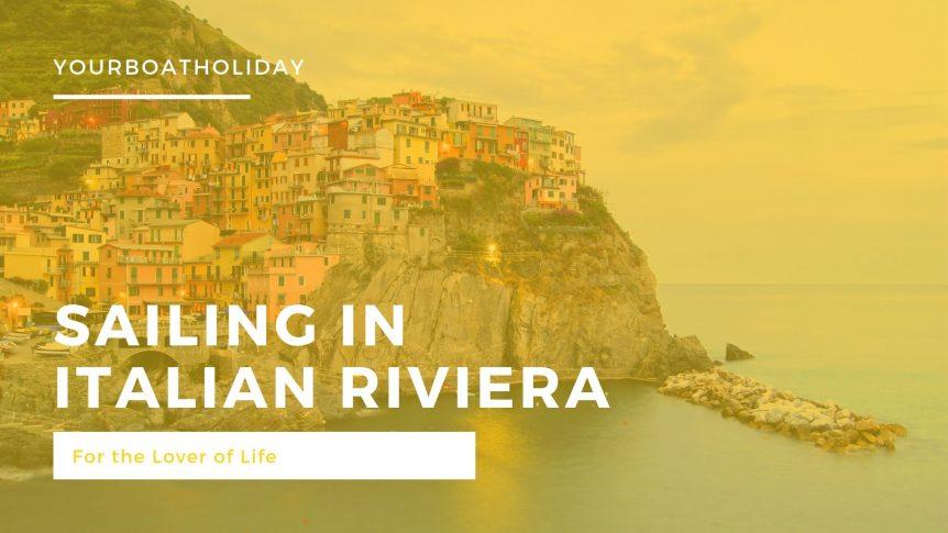 sailin-italian-riviera