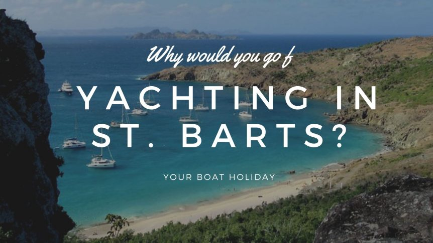 yachting-in-st-barth