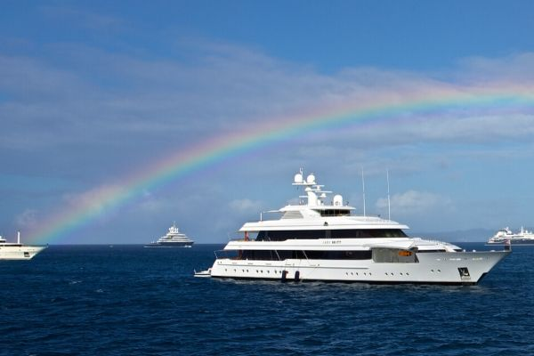 how-much-rent-yacht-caribbean