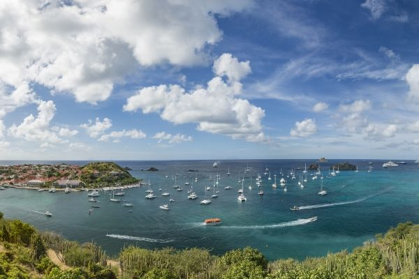 prices-yacht-charter-caribbean