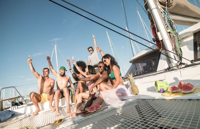 sailing-charter-prices-italy