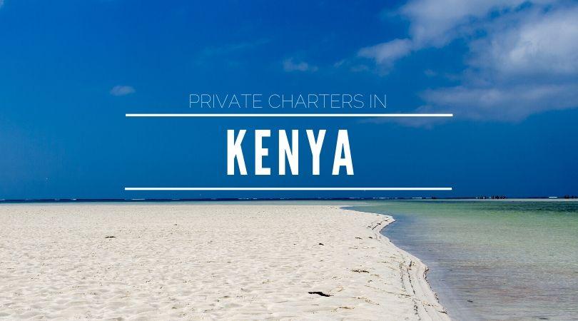 kenya-boat-charter