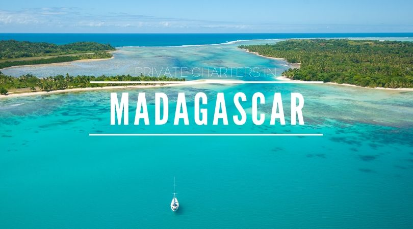 rent-yacht-in-madagascar