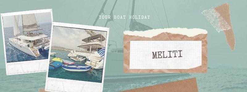 catamaran-meliti
