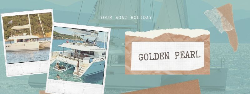 catamaran-golden-pearl-charter-athes-greece-5-cabins-catamaran