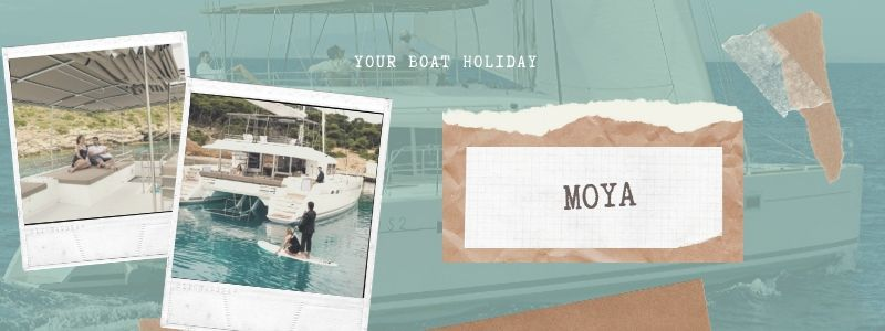 athens-5-cabins-catamarans-moya-for-rent