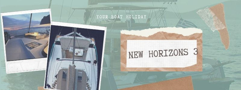 catamaran-5-cabins-charter-athens-greece-nh3-new-horizons-3