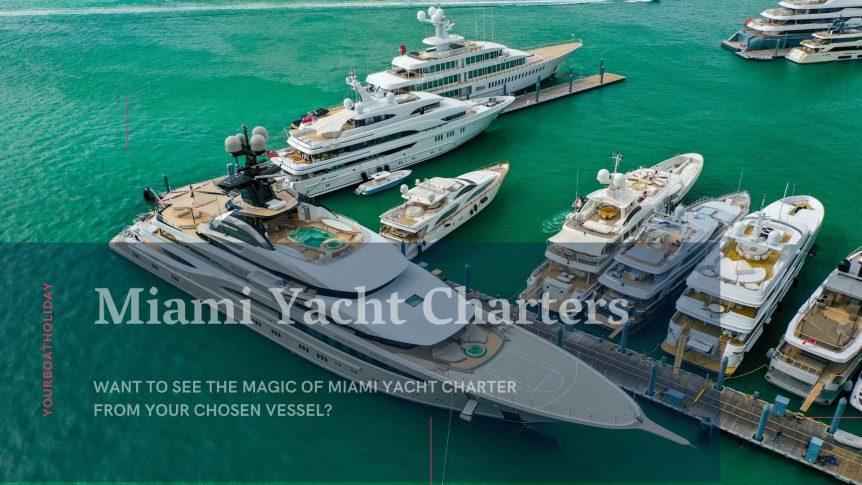 sailing-in-miami