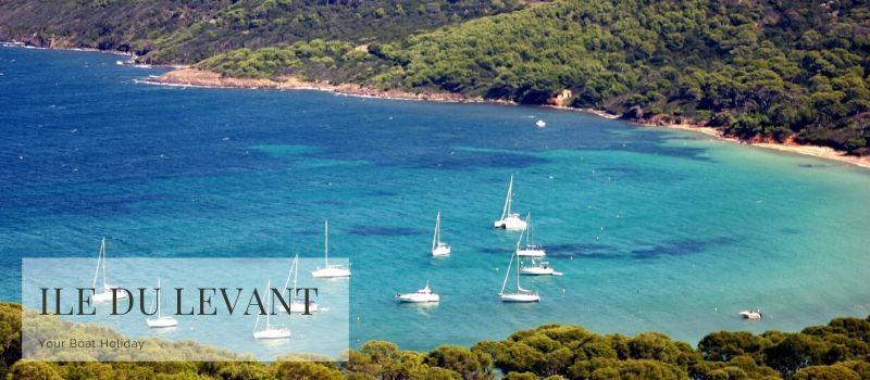 sailing-french-riviera-ile-du-levant