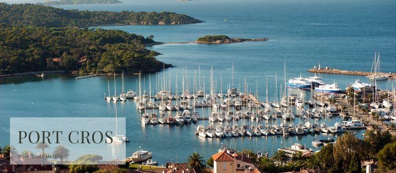french-riviera-sail-port-cros