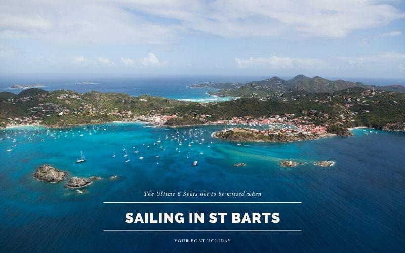 st-barts-sailing