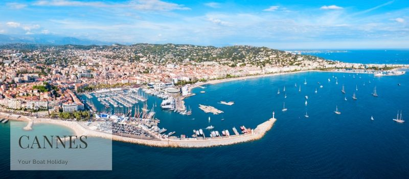 cannes-french-riviera-sailing