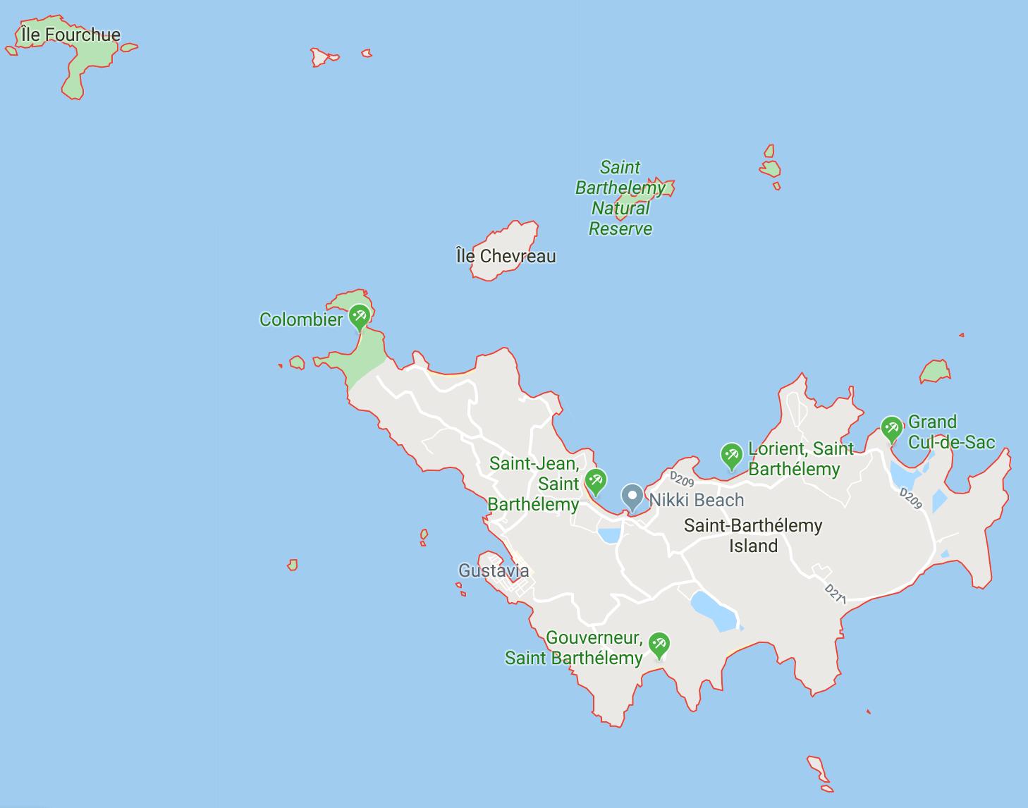 map-st-barts-sailing