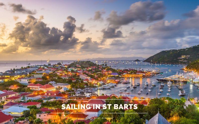 sailing-holidays-st-barth