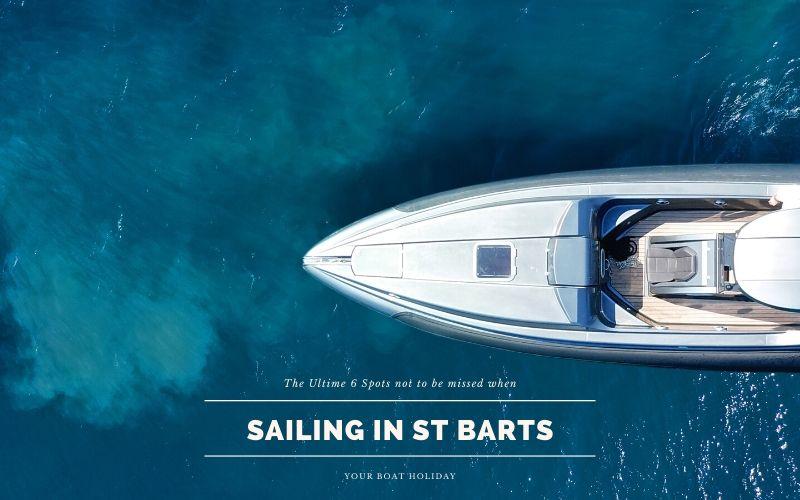 sailing-st-barth