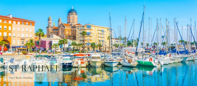 sail-in-french-riviera-st-raphael