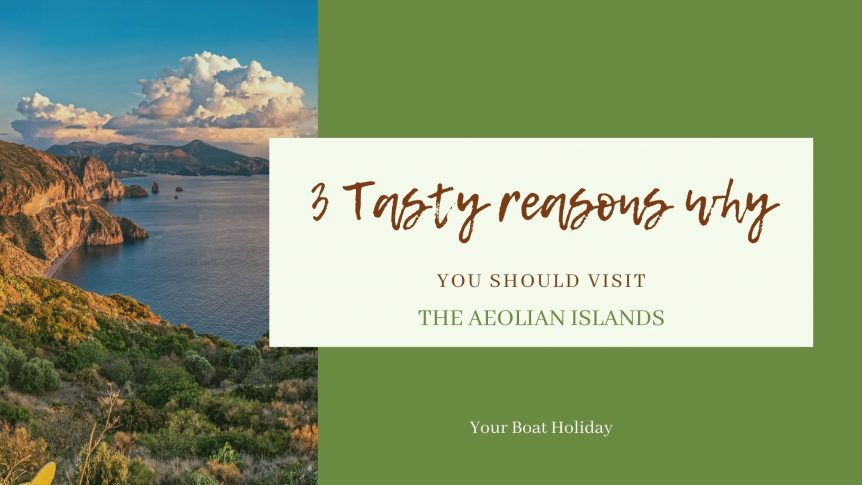 reasons-to-visit-the-aeolian-islands