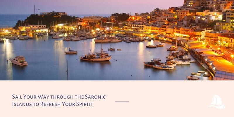 charter-yacht-in-saronic