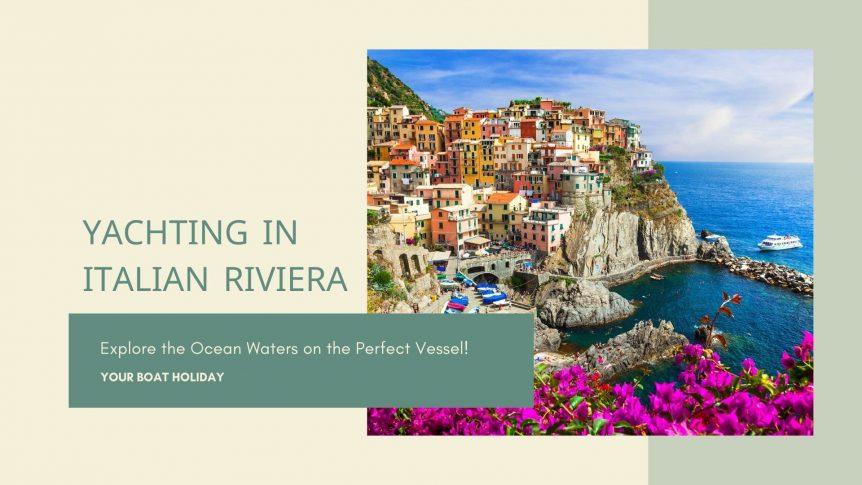 italian-riviera-yachting