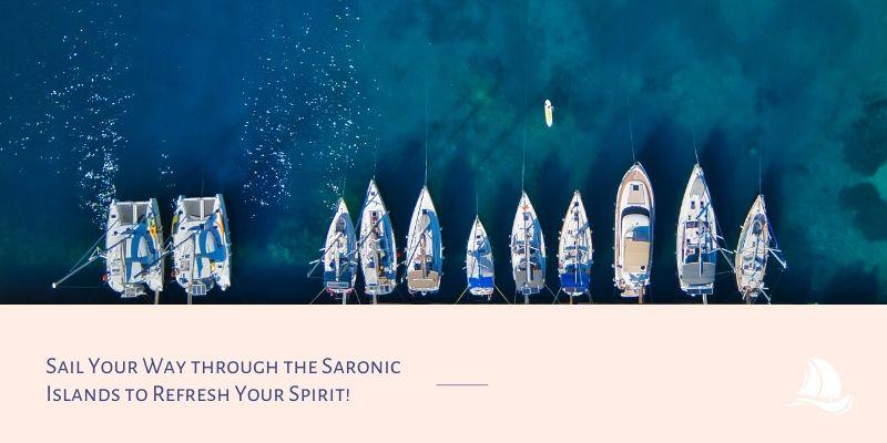 saronic-islands-charter