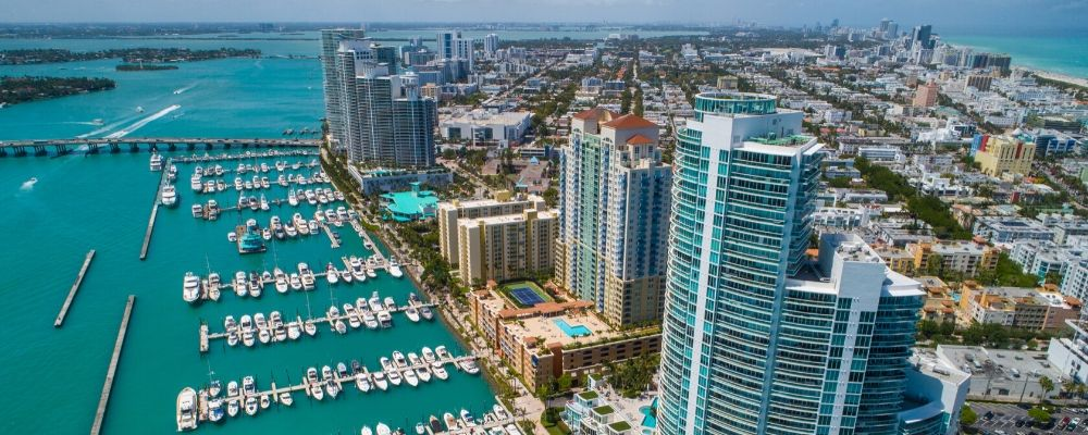 how-much-to-rent-a-yacht-in-miami