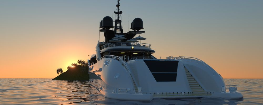 prices-yachting-miami