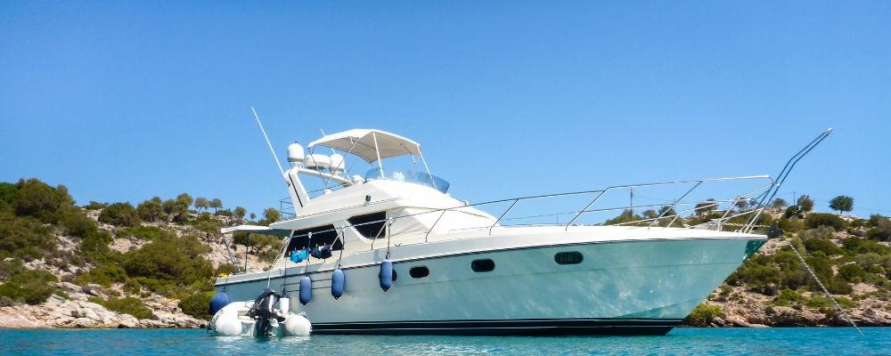 miami-price-yacht-rental