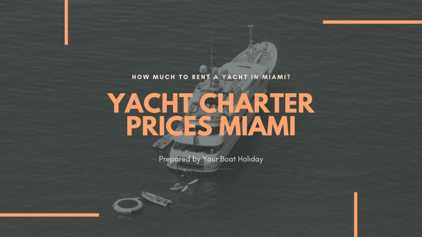 miami-prices.charter-yacht