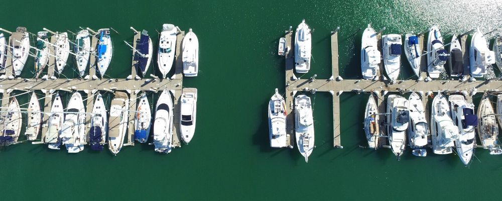 prices-yacht-miami