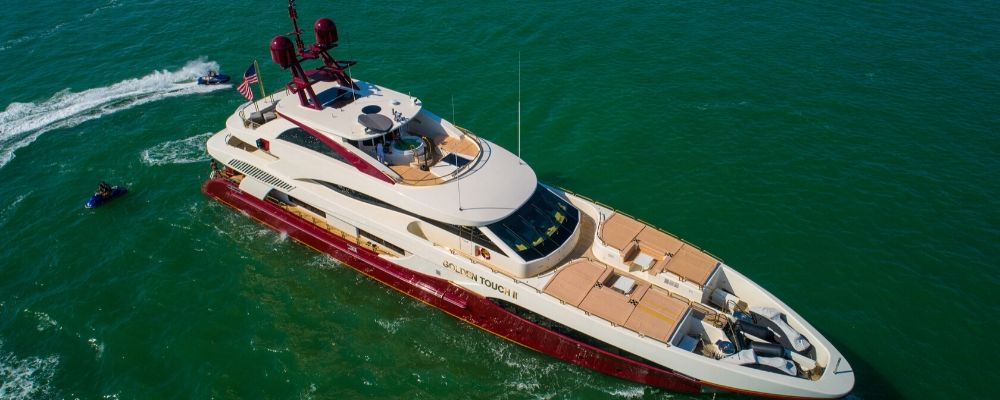 how-much-to-charter-boat-miami