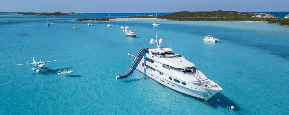 cost-charter-boat-miami