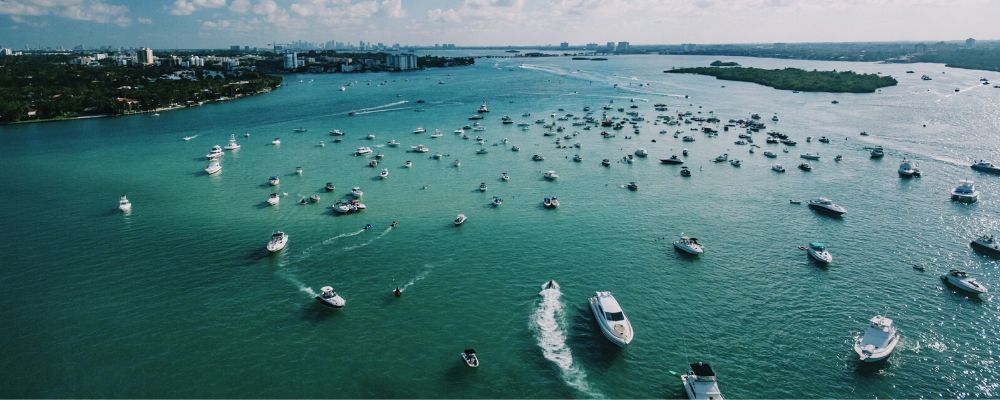 prices-charter-yacht-miami